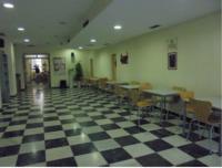 Centro Municipal de Mayores Gabriel Miró