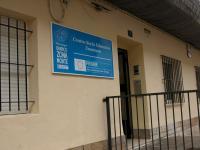Centro socio-educativo Unamuno