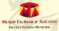 Logo Escola Taurina