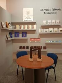 Libreria Municipal