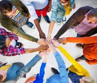 Programa formación personas migradas