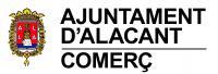 Ajudes promoció del valencià en els comerços