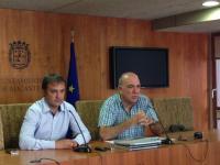 Alicante consigue 11 millones para el DUSI Cigarreras