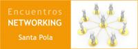 Encuentros Networking Santa Pola