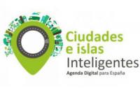 Plan de Ciudades Inteligentes