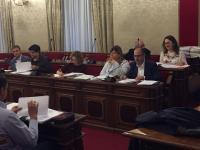 El Ayuntamiento de Alicante aumenta la Oferta Pública de Empleo