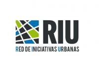Logo_Red de Iniciativas Urbanas