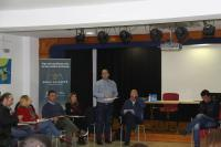 Procesos participativos EDUSI