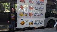 Espuch presenta la campanya 'Sense Alcohol'