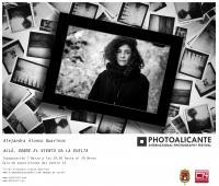 Photoalicante 2016