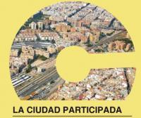 La Ciudad Participada