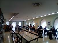 Grup Universitat d'Alacant