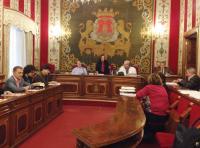 Comissió de Memòria Històrica