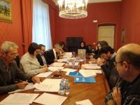 consejo_rector_aldes_presupuestos