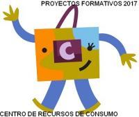ofertas proyectos ocio formativo