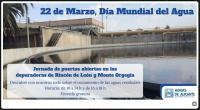 Día del Agua 2017