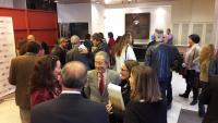 Educación impulsará método KiVa en aulas de Alicante