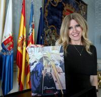 Revista PASIÓN