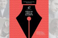 47 Edición Feria del Libro de Alicante