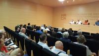 Asamblea Participación Ciudadana MACA
