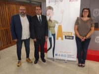 Alacant té futur