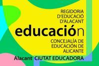 Concejalía de Educación