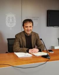 L'Ajuntament treballa de forma contínua a atendre les demandes d'informació de l'oposició