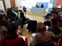 Sonia Tirado hace balance de los programas de orientacion_e_insercion