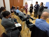 'Invat·tur Emprende' Alicante