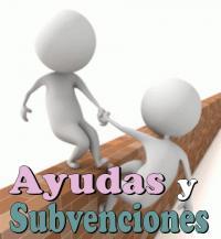 Convocatoria Subvenciones Inmigración