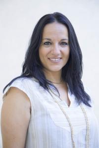 La regidora María José Espuch impulsa el procés de canvi de carrers, en compliment de la Llei de de Memòria Històrica