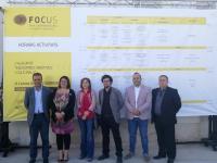 Focus Pyme y Emprendimiento 2017