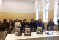 Presentación modificaciones del Catálogo de Protecciones Alicante