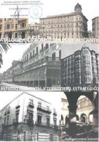 Imagen Catálogo de Protecciones