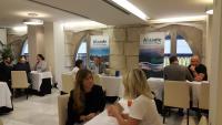El Patronato de Turismo organiza una acción comercial con los países nórdicos para vender Alicante como destino de congresos