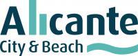 Logotipo Patronato Municipal de Turismo de Alicante