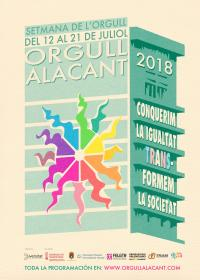OrgullAlacant 2018