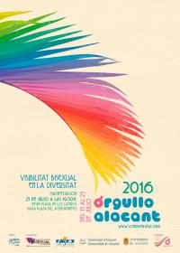 OrgulloAlacant2016