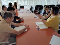 #Sonia-Tirado-coordina-mesures-millora-salubritat-alicante