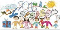 2da Escuela de Vida Saludable