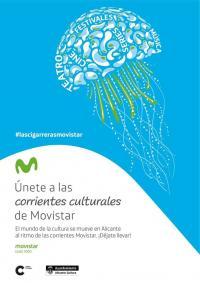 Sesiones #lascigarrerasmovistar. Conciertos