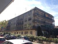 Viviendas calle Unamuno