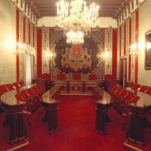 Ajuntament d'Alacant
