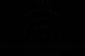 Banda Sinfónica Municipal de Alicante