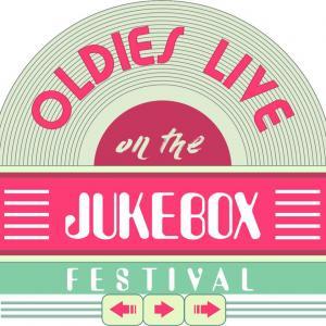 Festival Jukebox en Las Cigarreras