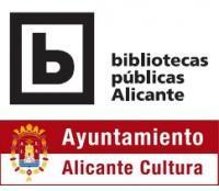 bibliocas públicas municipales