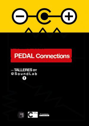 Cartel curso #SoundLab