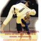 Cartel del campeonato de Judo en Alicante