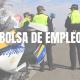Bolsa de Empleo 'Agente de Policía Local'
