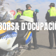Borsa d'Ocupació 'Agent Policia Local'